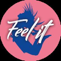 Feel it Workout